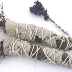 handmade-herbal-smudge-sticks-orchards-near-me