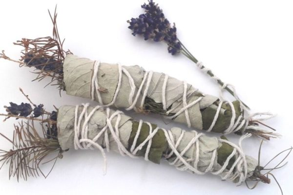 handmade-herbal-smudge-sticks-orchards-near-me