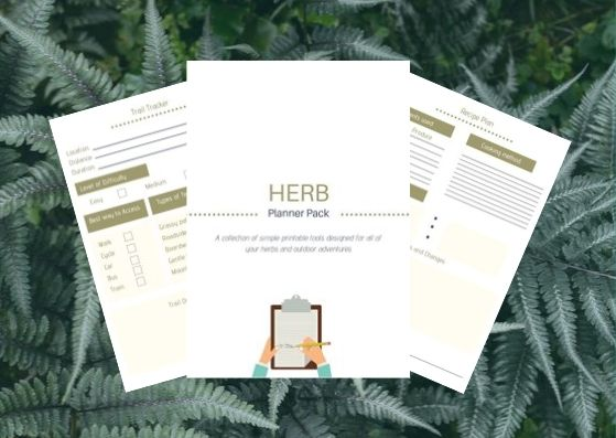 herb-planner-pack-herb-study-orchards-near-me