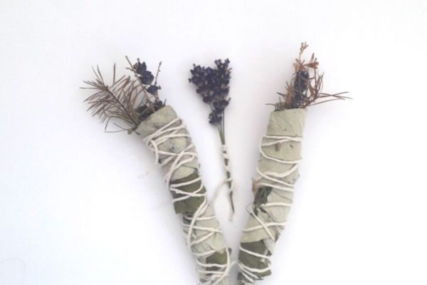 set-of-2-herbal-smudge-sticks-orchards-near-me