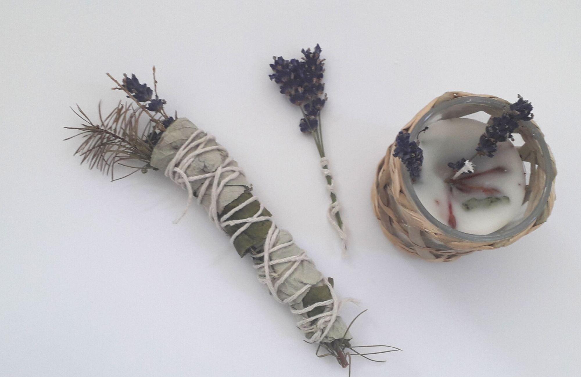 virgo-gift-set-lavender-orchards-near-me