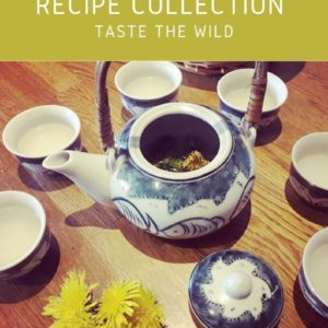 wild-herbal-tea-recipe-collection-orchards-near-me-cover