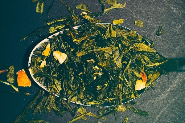 wild-tea-recipe-orchards-near-me-raspberry-leaf