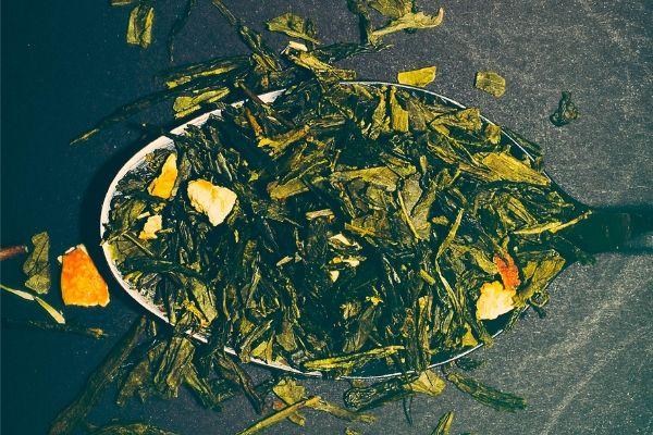 wild-tea-recipe-orchards-near-me-raspberry-leaf