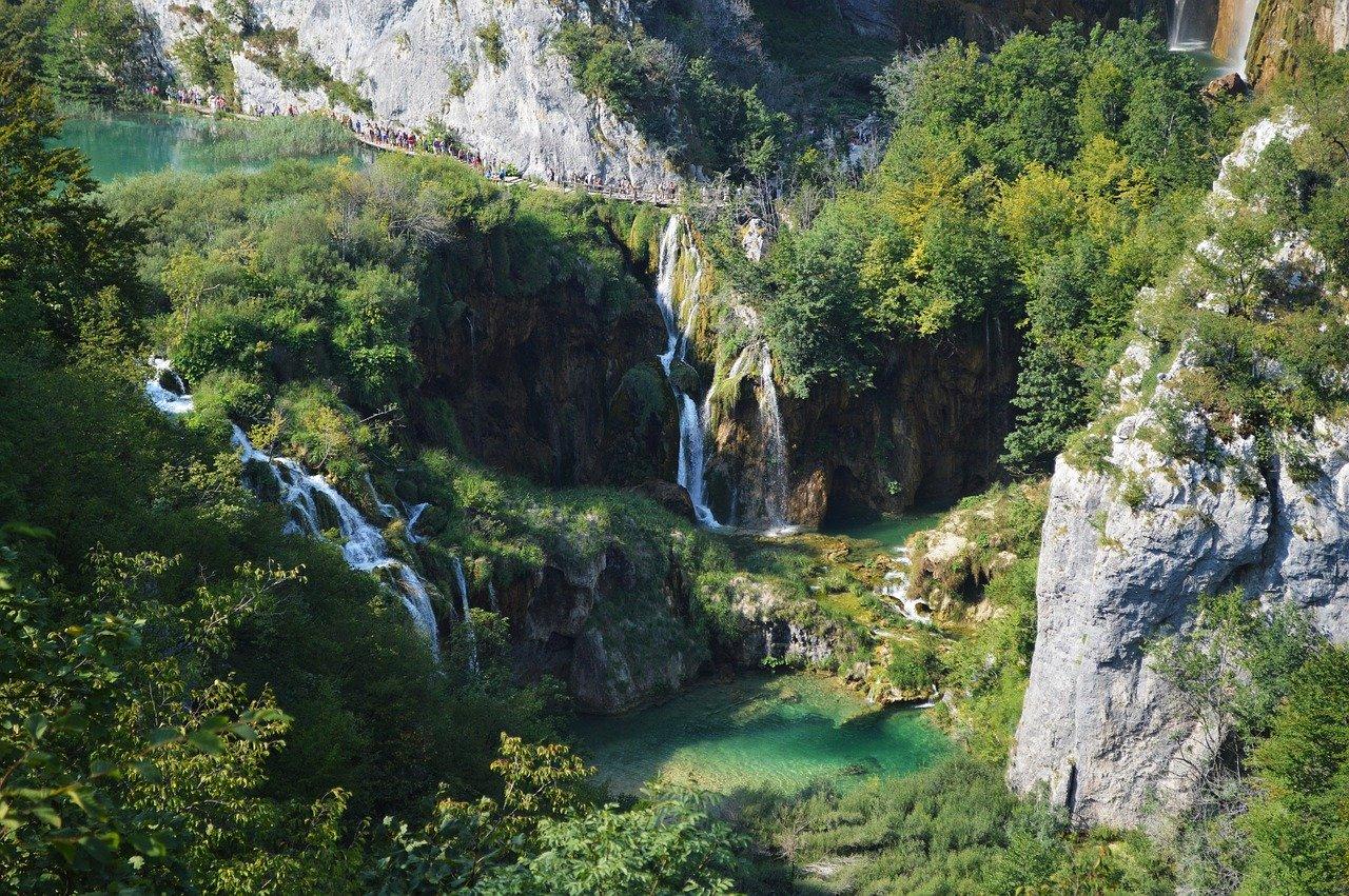 plitvice-croatia-food-tour-orchards-near-me