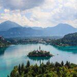 slovenia-tours-orchards-near-me