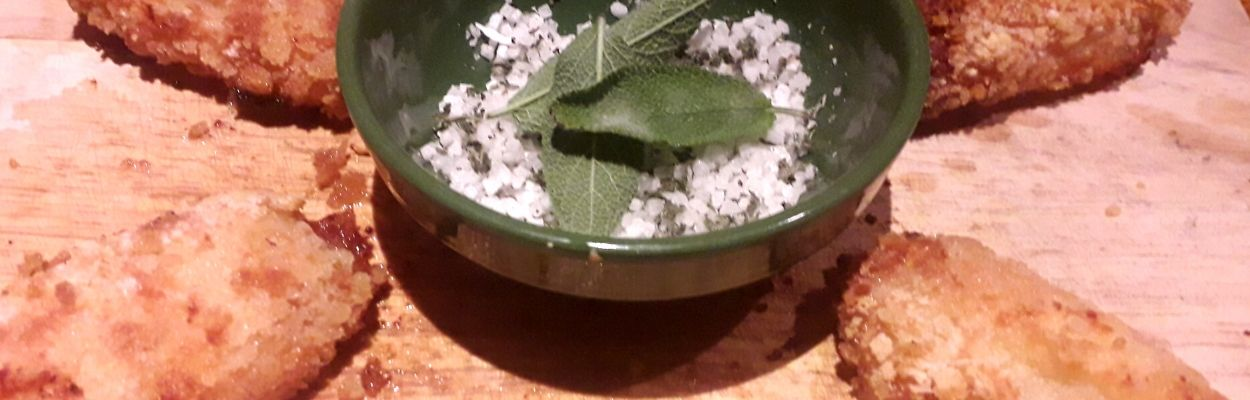 christmas-side-dishes-foraging-wild-food