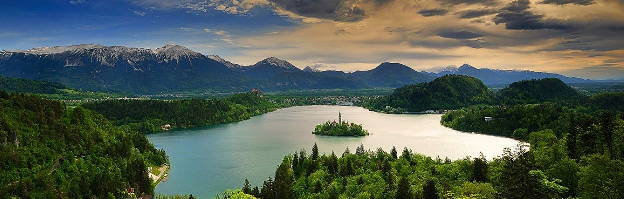 european-mindful-escape-slovenia