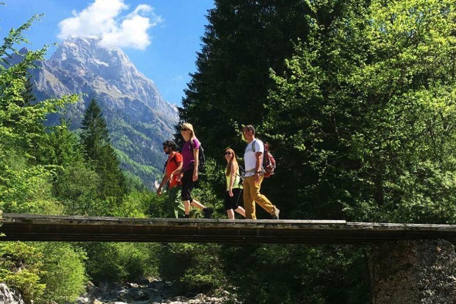 hiking-adventure-slovenia