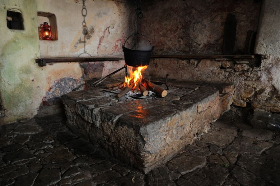 traditional-cooking-in-slovenia