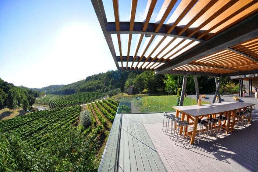 vineyards-croatia-istria-farm-to-table-adventure