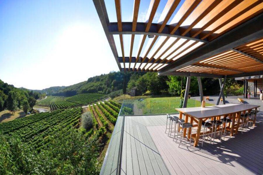 vineyards-croatia-istria-farm-to-table-adventure
