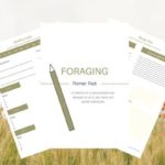 foraging-planner-workbook