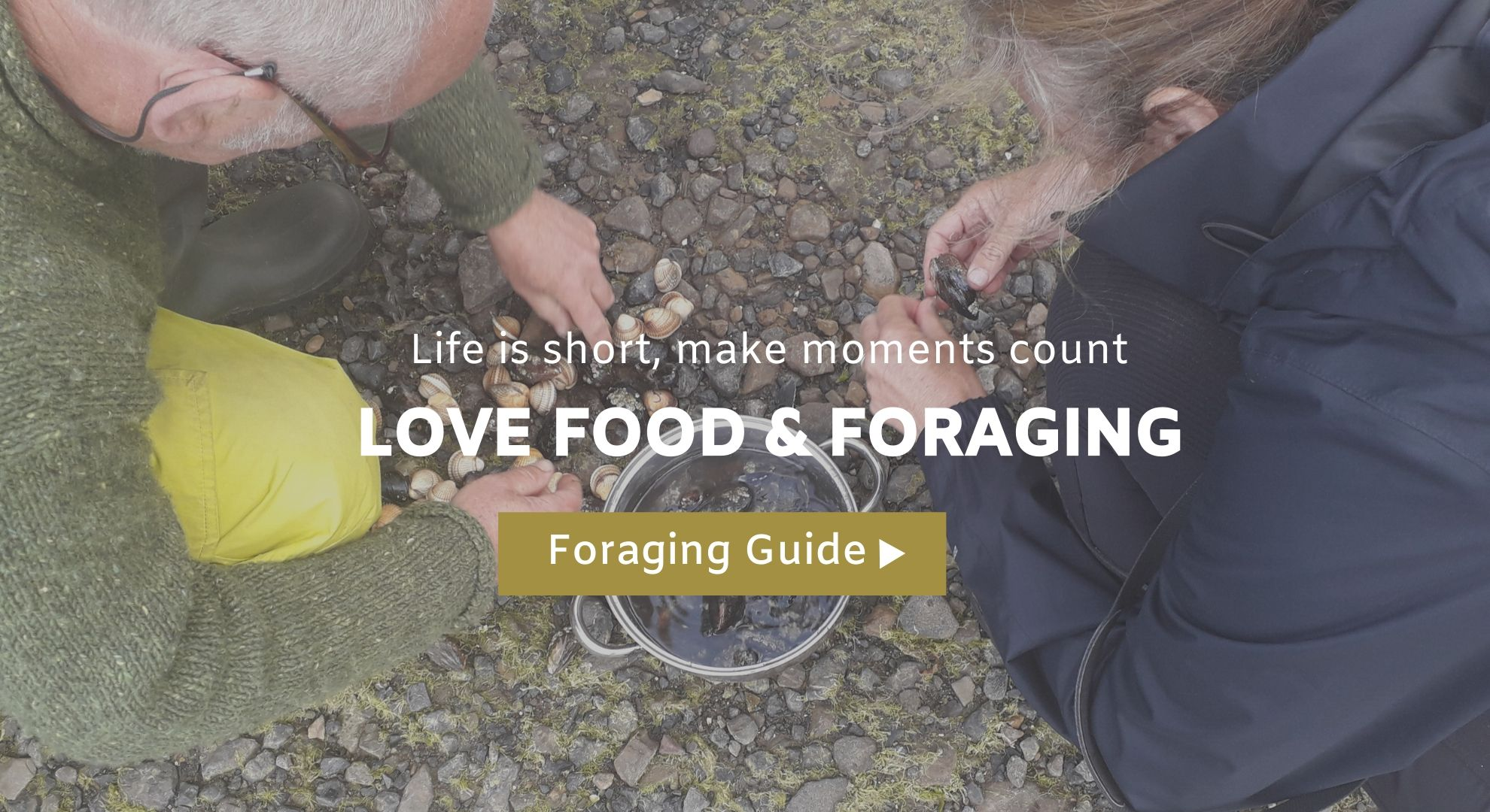 foraging-and-food-experiences-europe