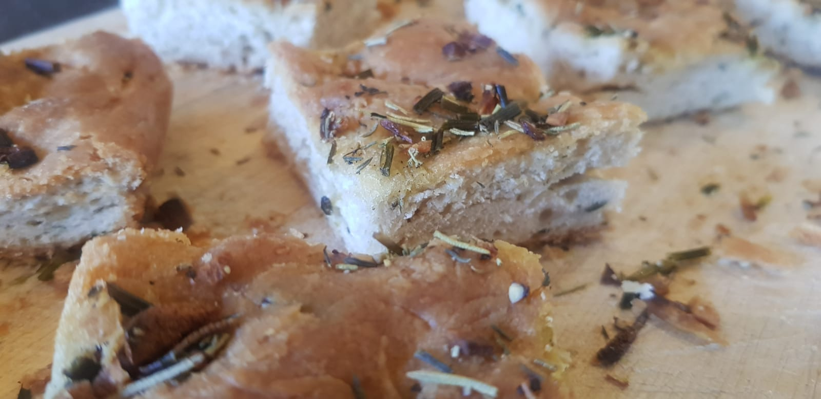 wild-focaccia-recipe-orchards-near-me-foraging