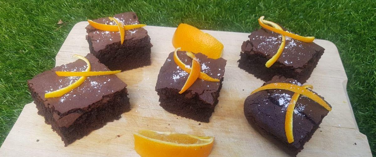 chocolate-orange-curly-dock-recipe