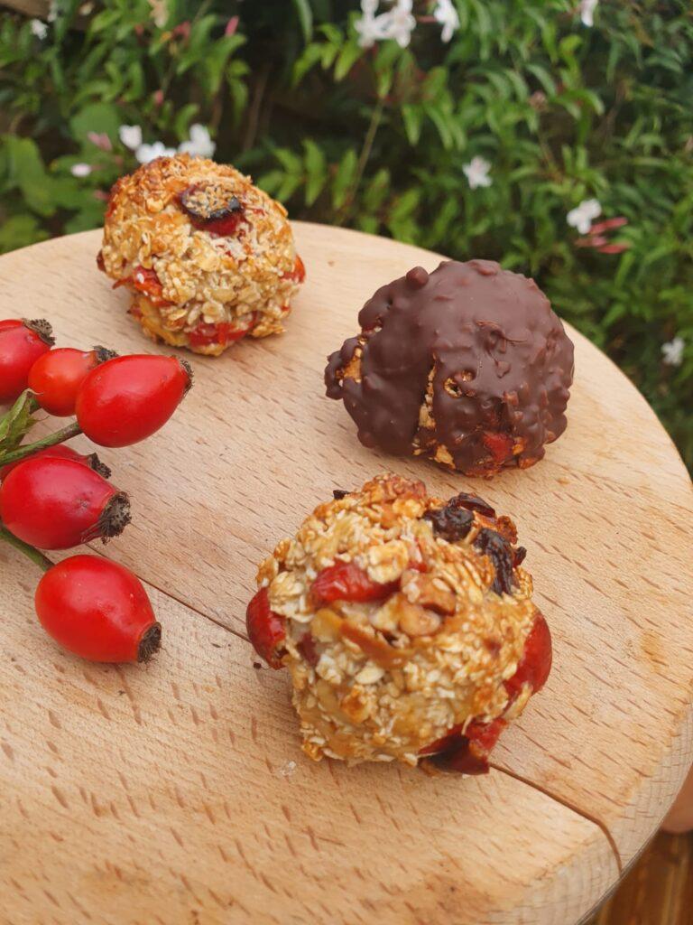 rosehip-oat-balls-vitamin-c