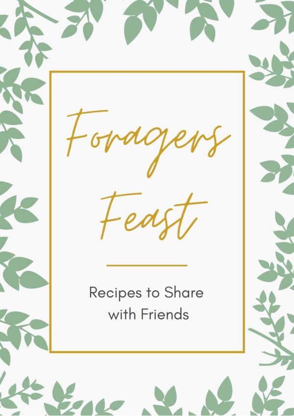 foragers-feast-wild-come-dine-with-me-menu