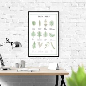 irish-trees-green-watercolor-poster-office-min
